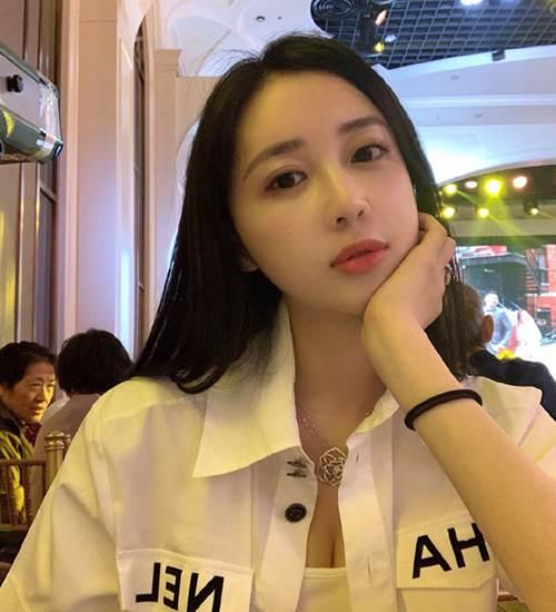 王思聪说的amy姐 amy王思聪_WWW.XUNWANGBA.COM