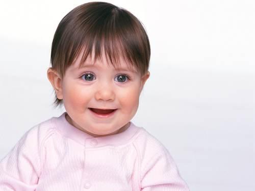 立秋出生的女孩名字 立秋出生的女孩取名_WWW.XUNWANGBA.COM