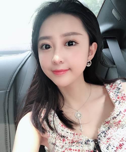 潘玮柏老婆Luna是谁 潘玮柏和老婆Luna怎么认识的_WWW.XUNWANGBA.COM