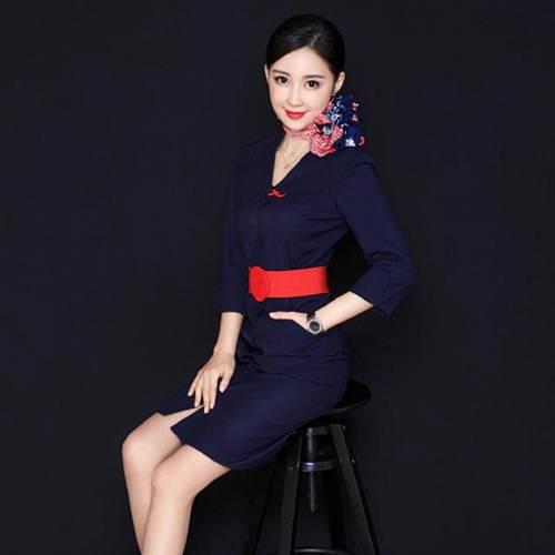 潘玮柏妻子是曾传绯闻的空姐 潘玮柏宣布结婚喜讯_WWW.XUNWANGBA.COM