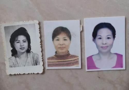 南宁警方回应女子失踪8年未破案 女子失踪事件最新消息_WWW.XUNWANGBA.COM