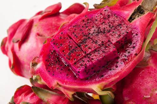 夏天除了吃西瓜还有什么水果 夏天除了吃西瓜还能吃什么_WWW.XUNWANGBA.COM