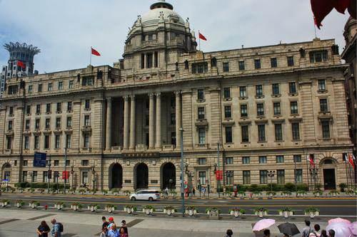 汇丰银行是哪个国家的 汇丰银行是哪国的企业 汇丰银行是什么性质的银行_WWW.XUNWANGBA.COM