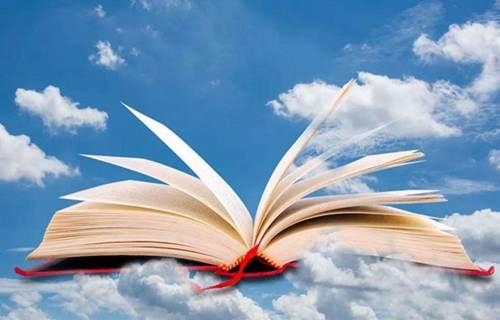 二本和三本的毕业证有什么区别 二本和三本毕业证有何区别_WWW.XUNWANGBA.COM