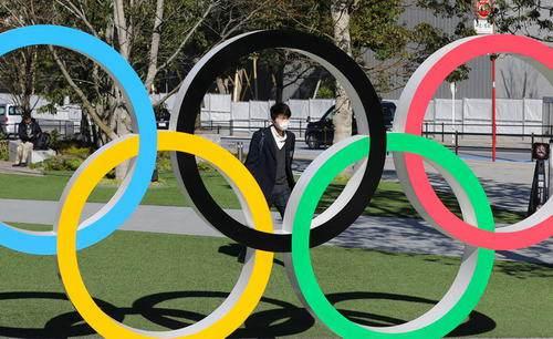 日本专家呼吁禁止美国出战奥运 日本专家建议禁止美国参加东京奥运会_WWW.XUNWANGBA.COM