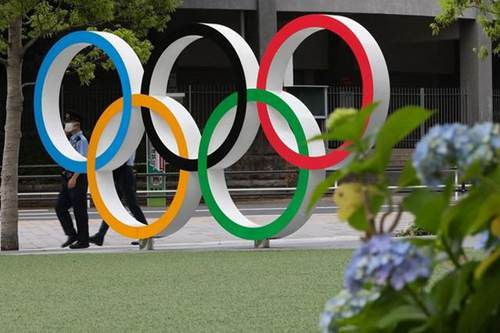 日本专家呼吁禁止美国出战奥运 日本呼吁禁止美国出站奥运_WWW.XUNWANGBA.COM