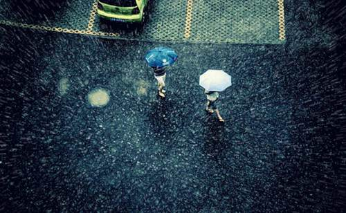 梅雨季节是什么时间 梅雨季节是几月份到几月份结束_WWW.XUNWANGBA.COM
